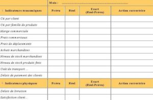formation comptabilite gestion