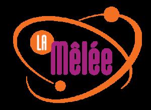 la melee numerique 2017